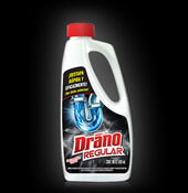 https://drano-mx-uc1.azureedge.net/-/media/Images/Project/DranoSite/Mega-Menu/BrowseProducts/Drano_Masthead_Liquid.jpg?la=es-MX