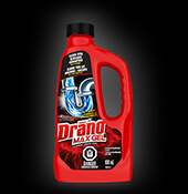https://drano-mx-uc1.azureedge.net/-/media/Images/Project/DranoSite/Mega-Menu/BrowseProducts/Drano_Masthead_MaxGel.jpg?la=es-MX